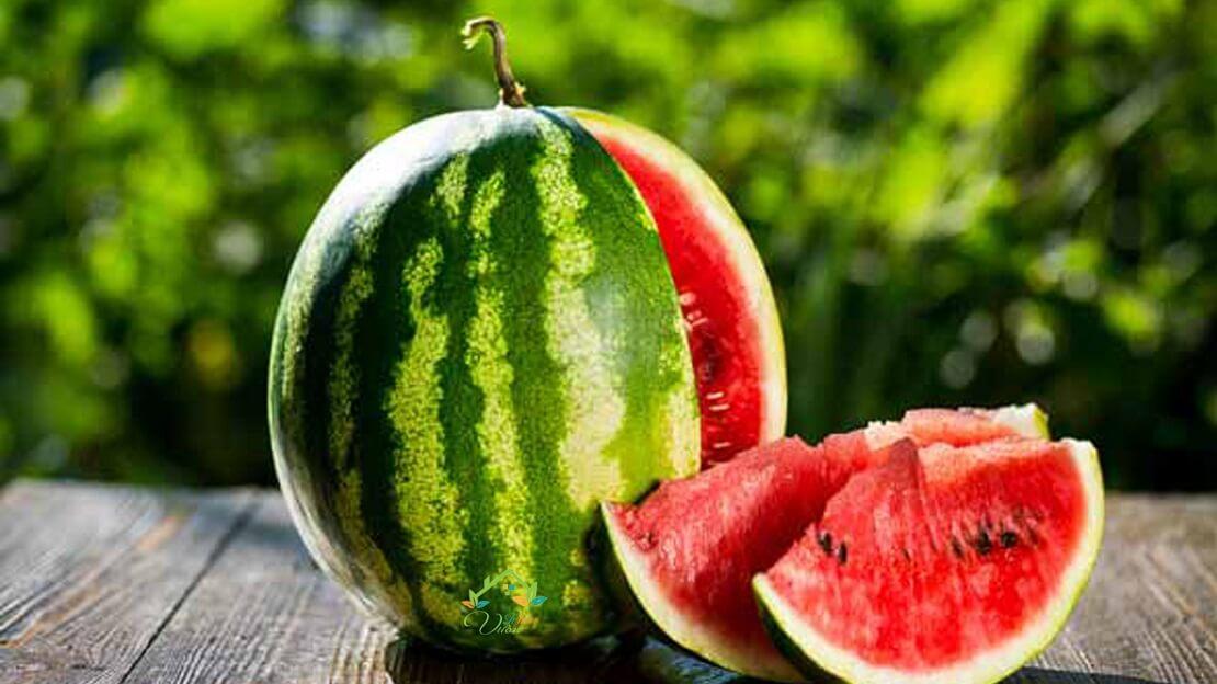 Đi thăm bệnh mua trái cây gì để mau phục hồi sức khỏe?