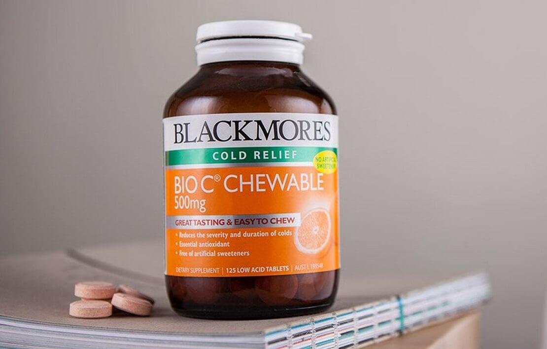 Người lớn nên uống thuốc gì để tăng sức đề kháng cho cơ thể?
