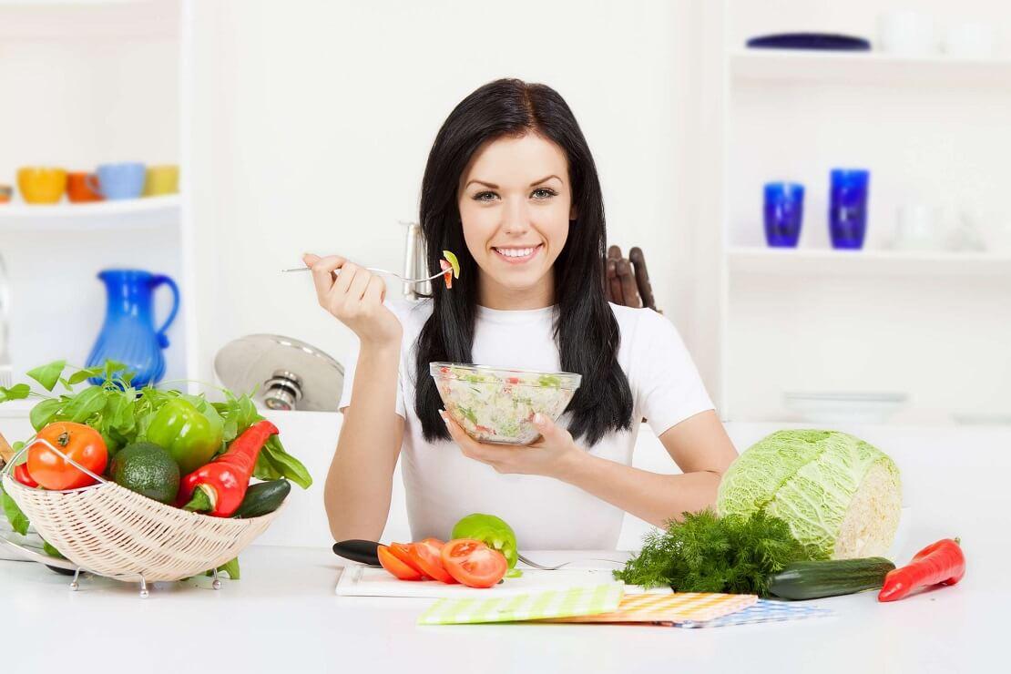 Phụ nữ ăn gì để sinh con trai theo ý muốn?