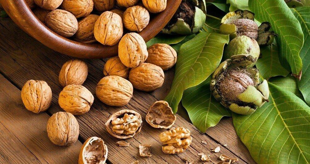 Bà bầu nên ăn hạt gì để cung cấp nhiều dưỡng chất cho bé?