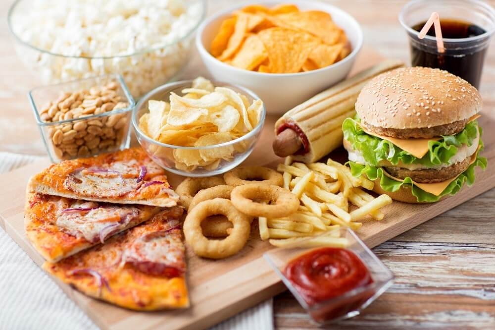Sinh mổ nên kiêng ăn gì? Sinh mổ bao lâu thì ăn được đồ nếp?