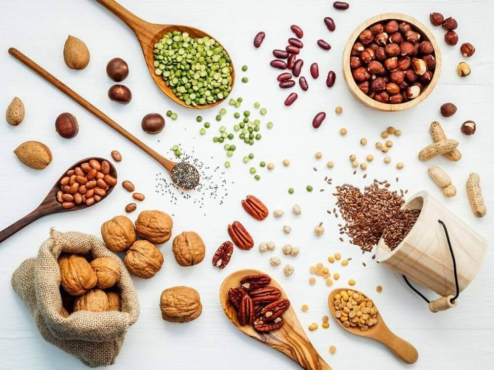 Bệnh nhân mắc ung thư trực tràng nên ăn gì và kiêng gì?