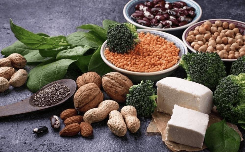 Bệnh nhân ung thư gan giai đoạn cuối ăn gì và kiêng gì?