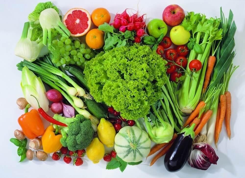 Ung thư vú nên ăn gì? 7 Lời khuyên giúp đẩy lùi bệnh tật