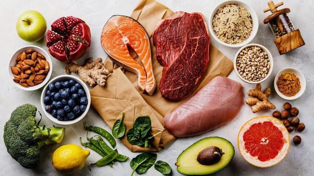 Người bệnh ung thư gan nên ăn gì và kiêng gì để nhanh lành bệnh?
