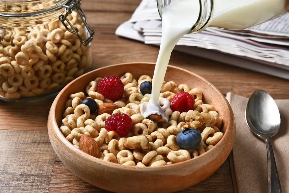 Ung thư đại tràng nên ăn gì? – Chìa khóa vàng cho sức khỏe