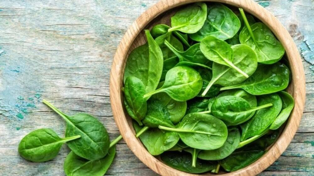 Bác sĩ khuyên: Ung thư tuyến giáp kiêng ăn gì và nên ăn gì?