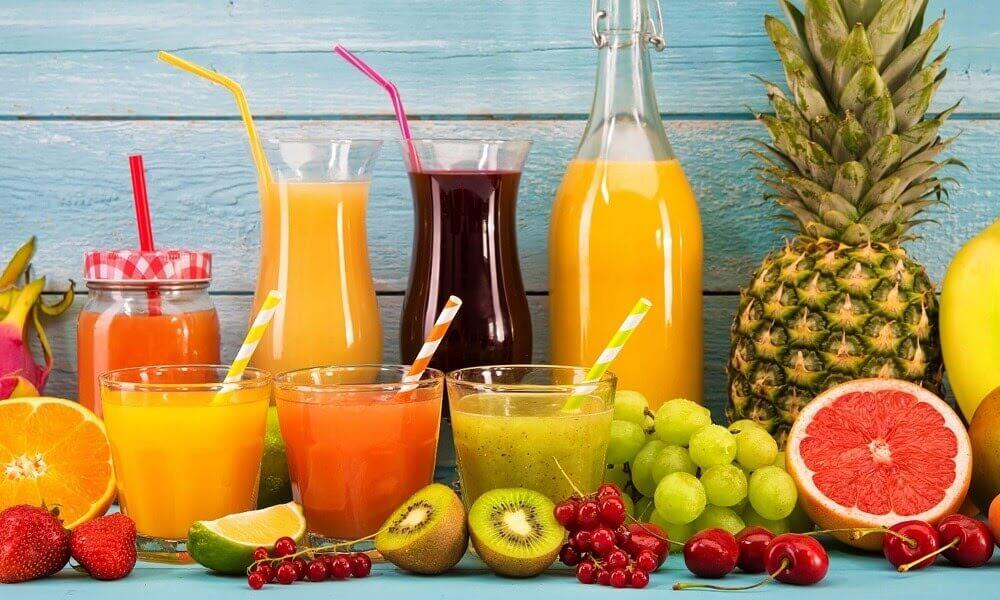 Ung thư vòm họng nên ăn gì? - 6 thực phẩm vàng trong điều trị bệnh